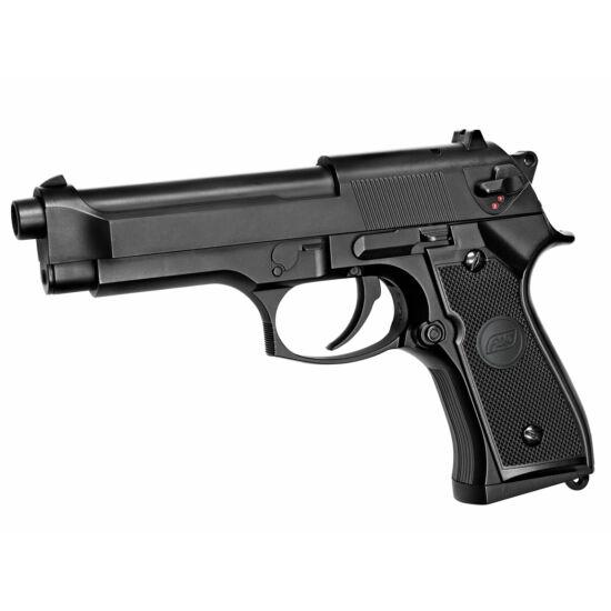 Beretta M92 elektromos airsoft pisztoly