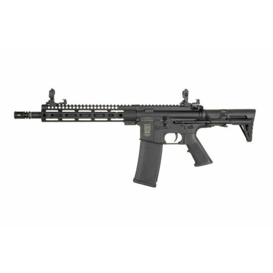 Specna Arms RRA SA-C20 PDW CORE elektromos airsoft rohampuska