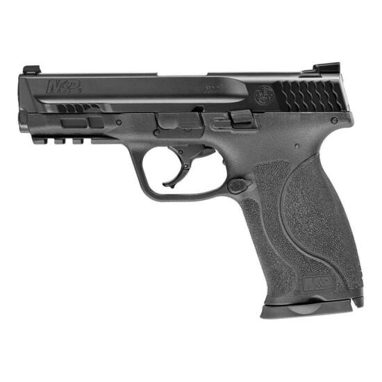 Smith & Wesson M&P9 M2.0 airsoft pisztoly