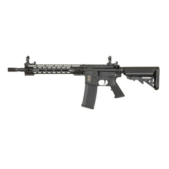 Specna Arms SA-C14 CORE, X-ASR, elektromos airsoft rohampuska