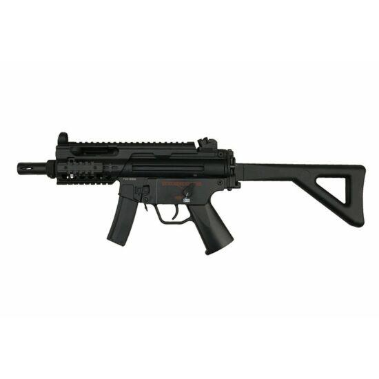 JG204 MP5K PDW elektromos airsoft géppisztoly