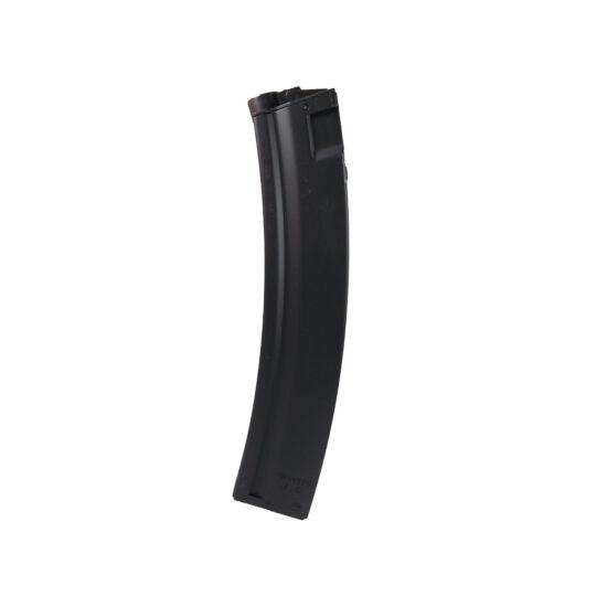 Cyma MP5 Hi-cap tár hosszú