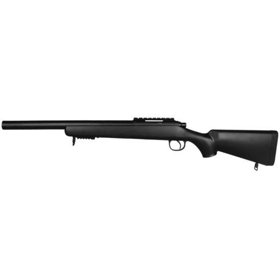 MB02G mesterlövész puska