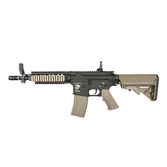 Specna Arms SA-B04 HT rohampuska
