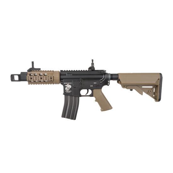 Specna Arms SA-A06 HT rohampuska