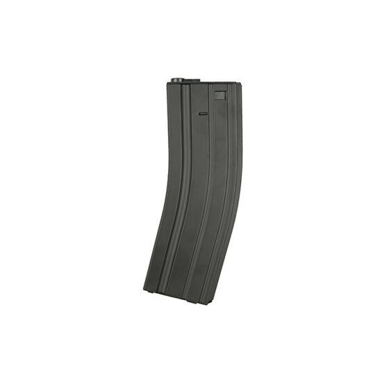 GFC M4/M16 hosszú tár 500BB