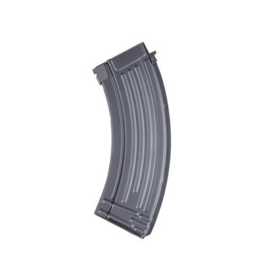 GFC AK47 Hi-cap tár 500 BB