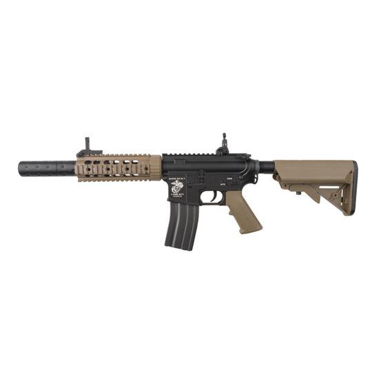 Specna Arms SA-A07 HT rohampuska