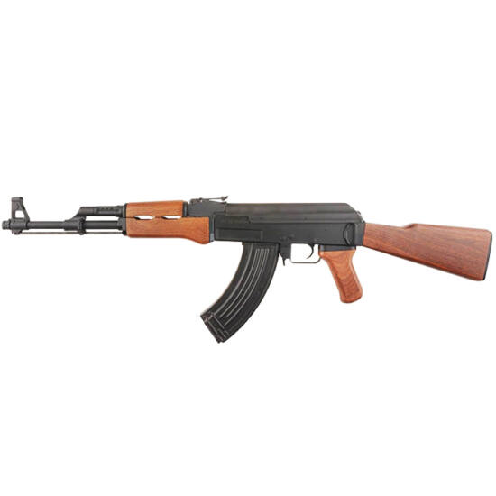 Dragon AK47 airsoft gépkarabély