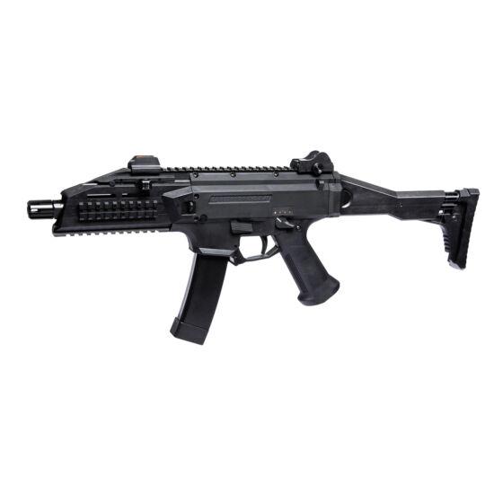 Scorpion EVO-3 A1 M95 airsoft géppisztoly