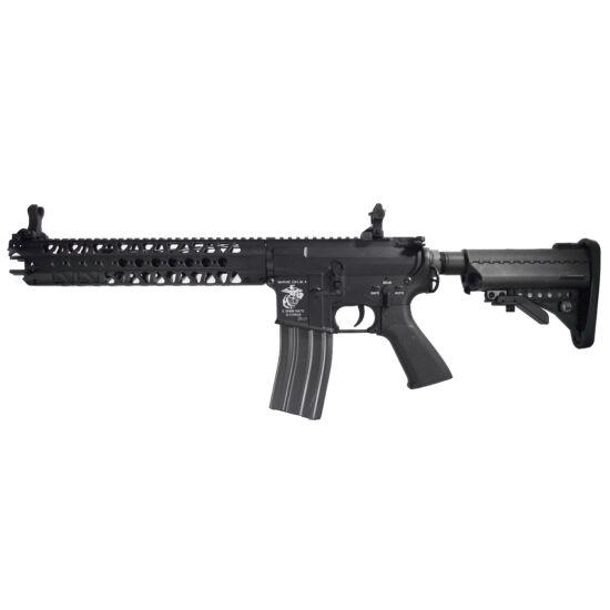 Specna Arms SA-V35 elektromos airsoft rohampuska