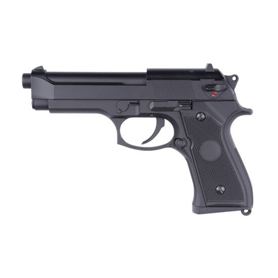 Cyma CM126 Beretta 92 elektromos airsoft pisztoly