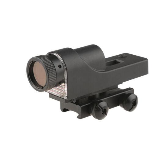 Theta Optics POL 1x24 Orosz típusú Reflex red dot irányzék
