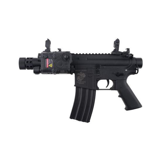 Specna Arms SA-C18 CORE elektromos airsoft rohampuska
