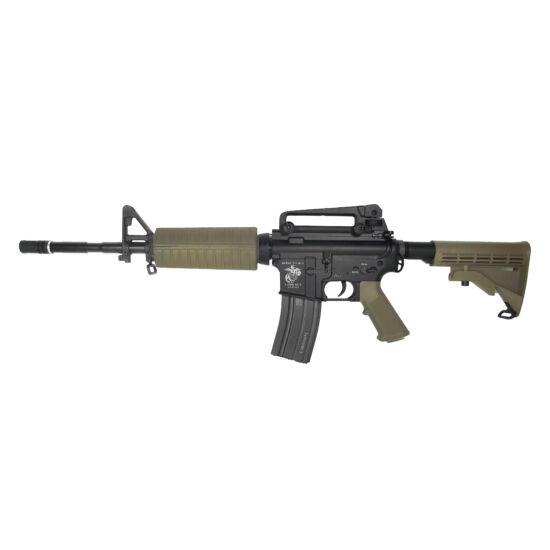 Specna Arms SA-B01 Half-Tan gépkarabély