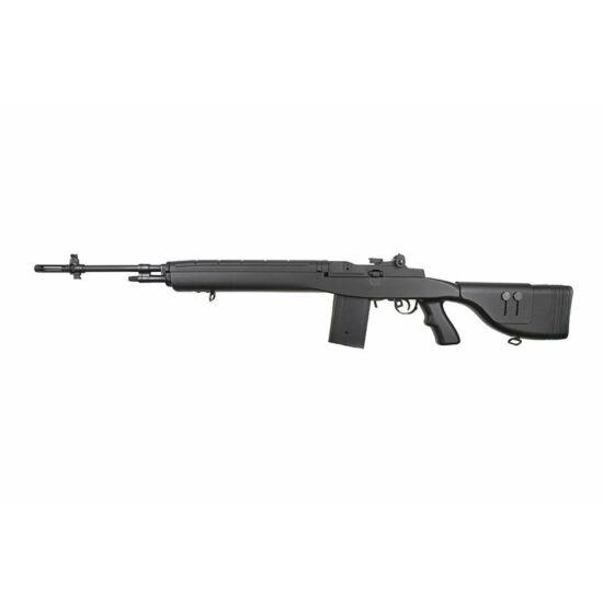 Cyma CM032D, M14 elektromos airsoft puska