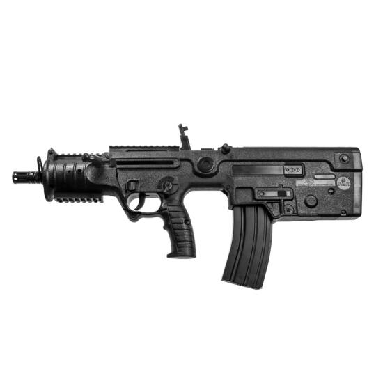 IWI X95 Advanced elektromos airsoft rohampuska