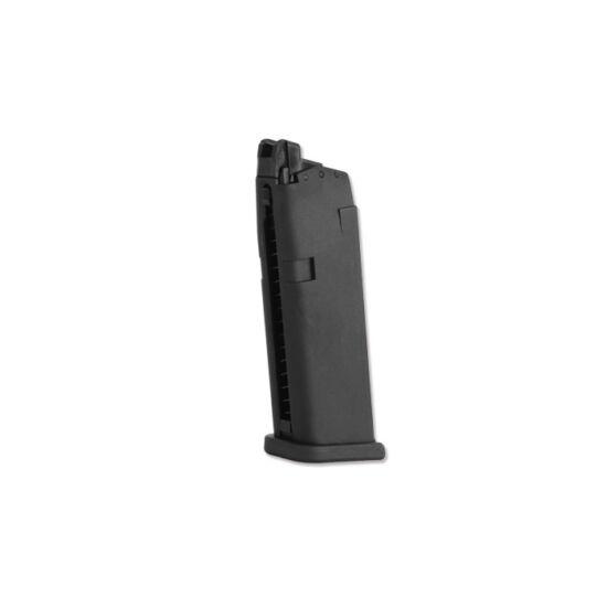 Umarex Glock 19 airsoft tartalék tár (Green Gas)