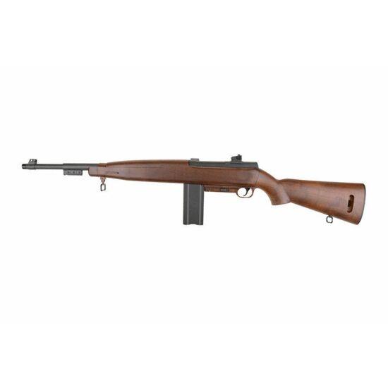 Well M1 Carbine airsoft puska (D69)