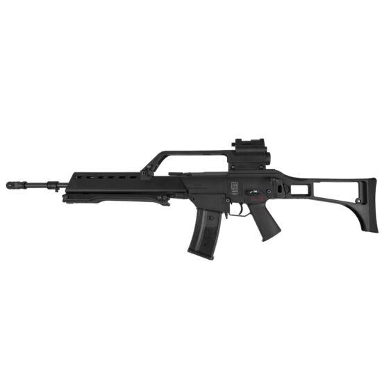 Specna Arms SA-G13 G36 elektromos airsoft rohampuska