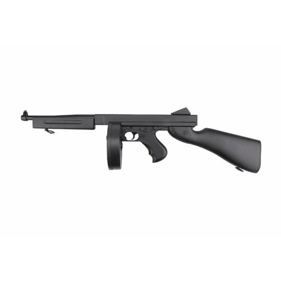 Well Thompson (D98) airsoft géppisztoly