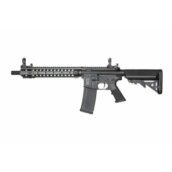 Specna Arms RRA SA-C06 CORE elektromos airsoft rohampuska