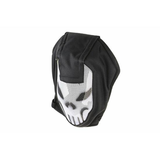 Ventus rácsos balclava maszk, Ghost