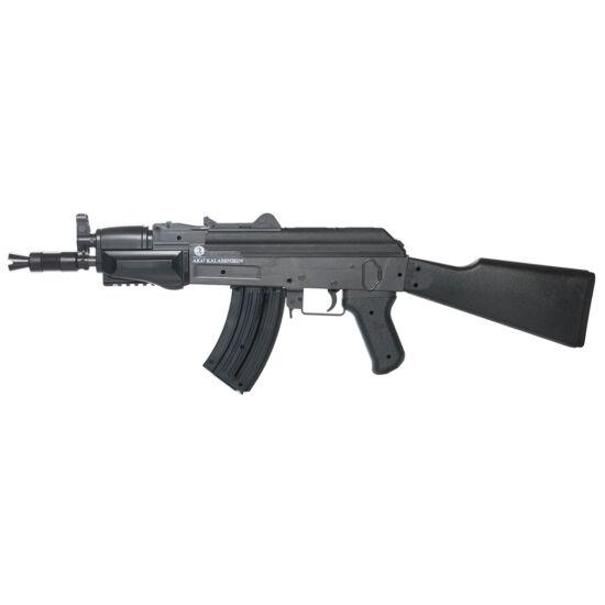 AK Beta Spetznaz Rugós airsoft puska