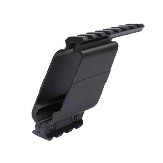 Swiss Arms univerzális fém pisztolyszerelék