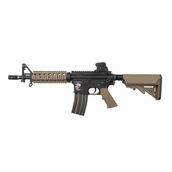 Specna Arms SA-B02 HT elektromos airsoft rohampuska