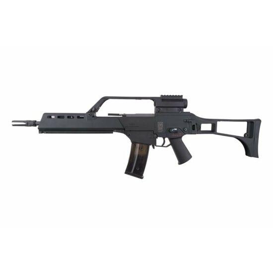 Specna Arms G36K SA-G14 airsoft rohampuska