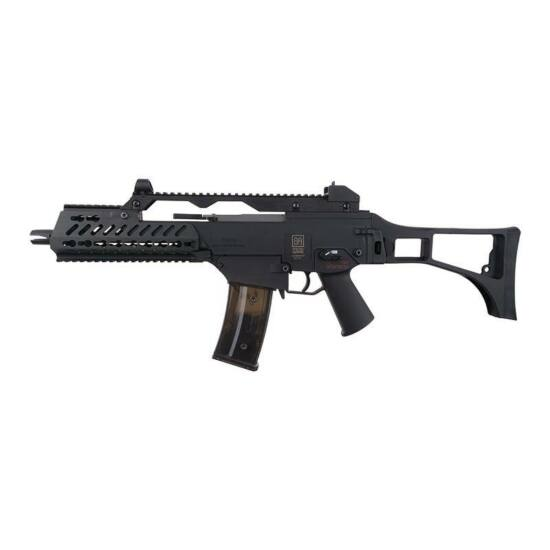 Specna Arms G36C Keymod SA-G11 elektromos airsoft rohampuska