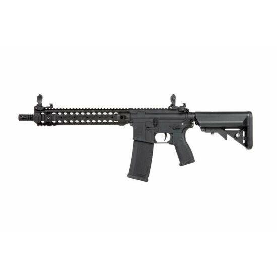 Specna Arms RRA SA-E06 EDGE elektromos airsoft rohampuska