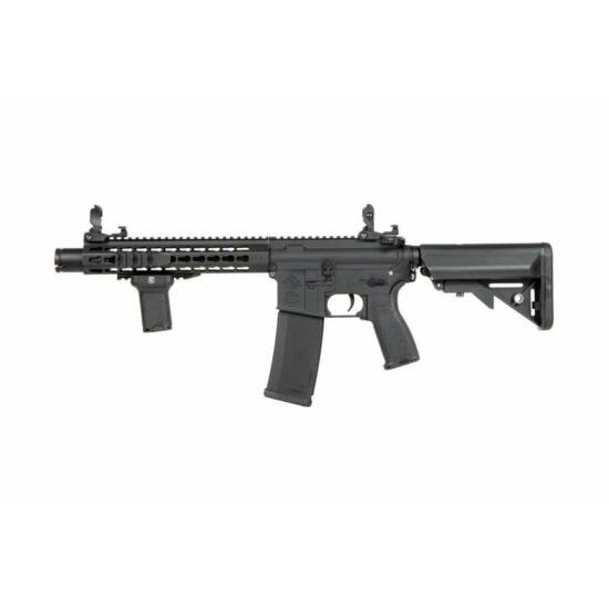Specna Arms RRA SA-E07 EDGE elektromos airsoft rohampuska