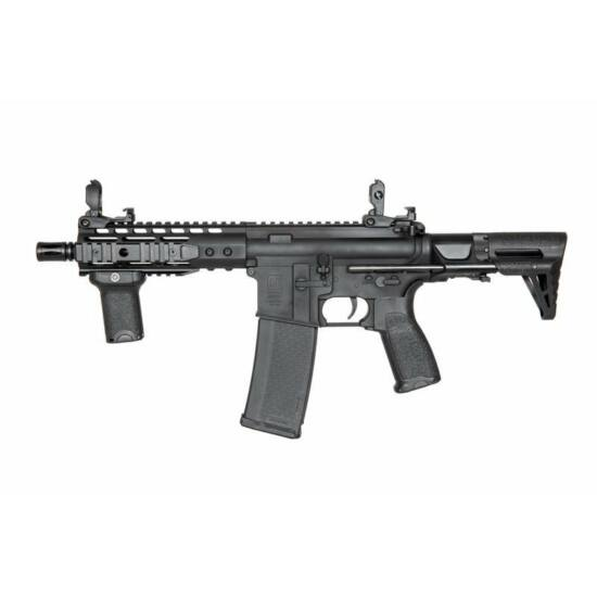 Specna Arms RRA SA-E12 PDW EDGE elektromos airsoft rohampuska