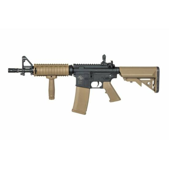 Specna Arms RRA SA-C04 CORE HT elektromos airsoft rohampuska