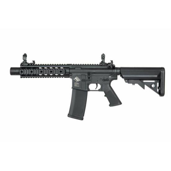Specna Arms RRA SA-C05 CORE elektromos airsoft puska