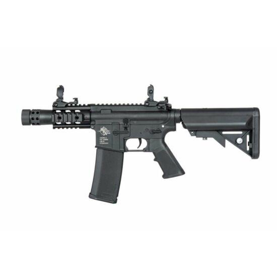 Specna Arms RRA SA-C10 CORE elektromos airsoft puska