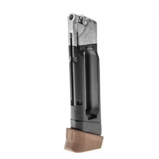 Umarex Glock 19X tartalék tár (CO2)