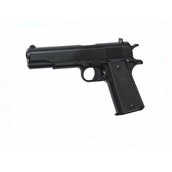 STI M1911 Classic rugós airsoft pisztoly