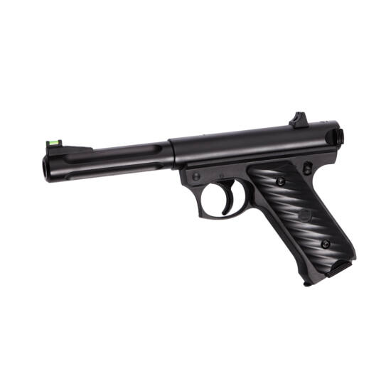 MKII airsoft pisztoly CO2 NBB