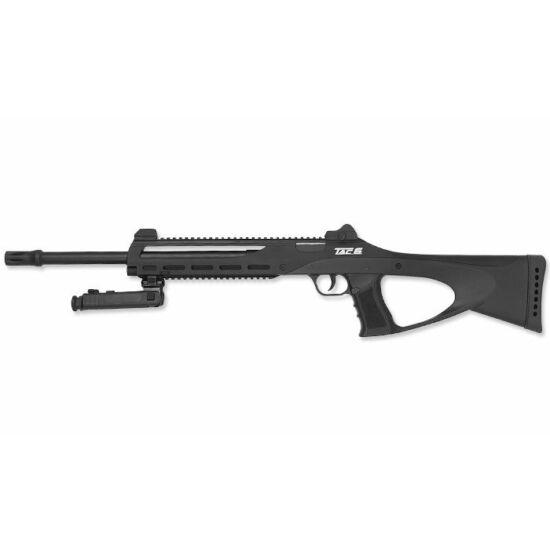 TAC 6 airsoft mesterlövész puska (CO2)