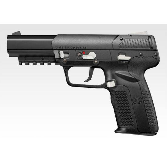 FN Five seveN GBB airsoft pisztoly
