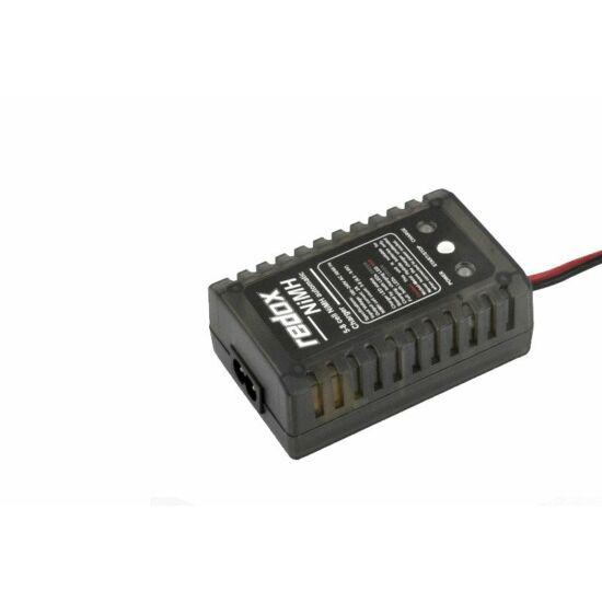 Redox NiMH akkumulátor töltő