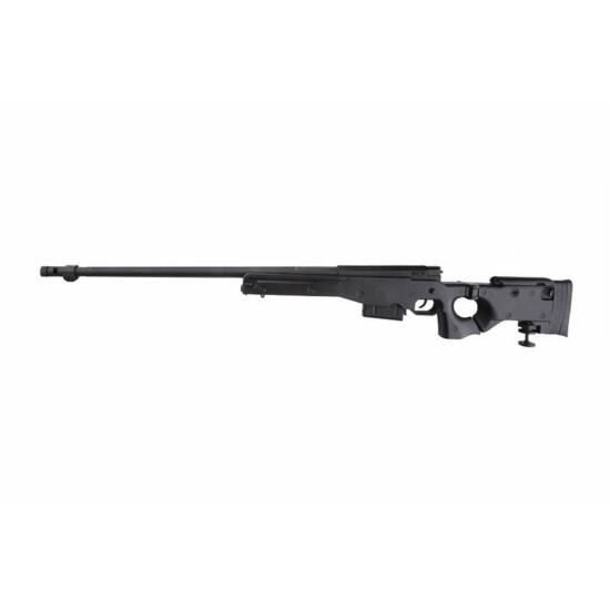G96A Sniper airsoft mesterlövész puska (Green Gas)