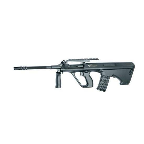 Steyr AUG A2, DLV airsoft puska