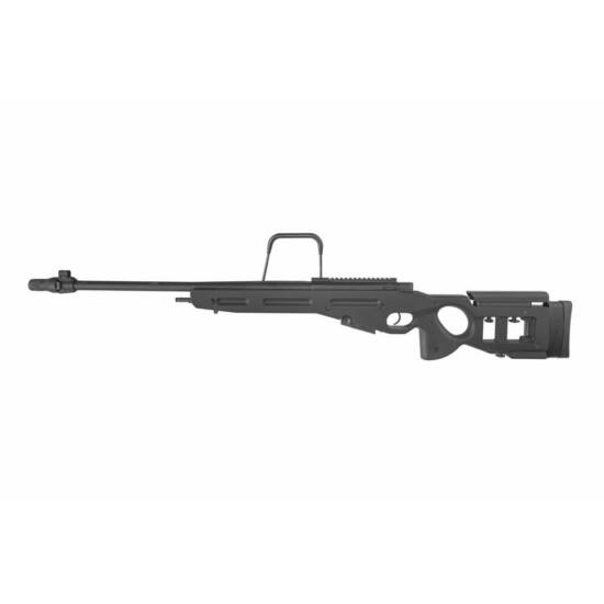 Specna Arms SV-98 mesterlövész puska