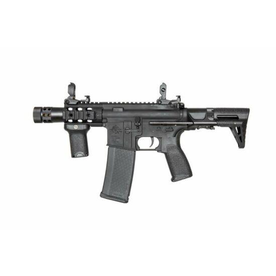 Specna Arms RRA SA-E10 PDW EDGE elektromos airsoft rohampuska