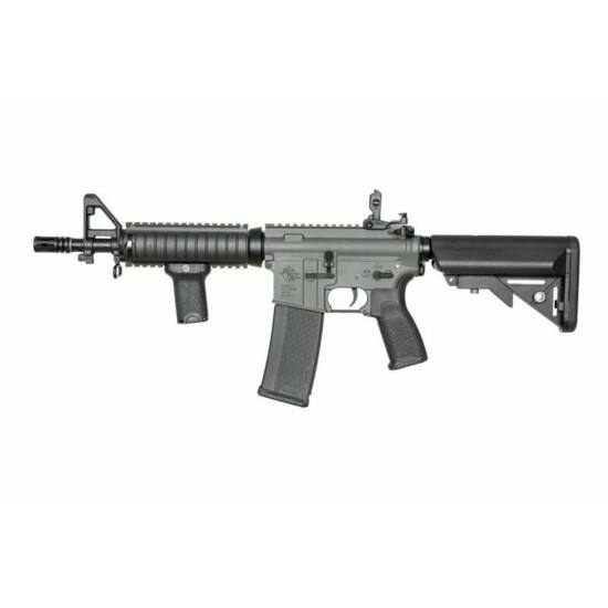 Specna Arms RRA SA-E04 EDGE elektromos airsoft puska