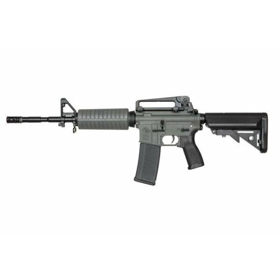 Specna Arms RRA SA-E01 EDGE elektromos airsoft rohampuska